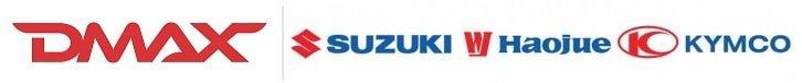 Dmax Suzuki Motos Novas e Usadas em Recife